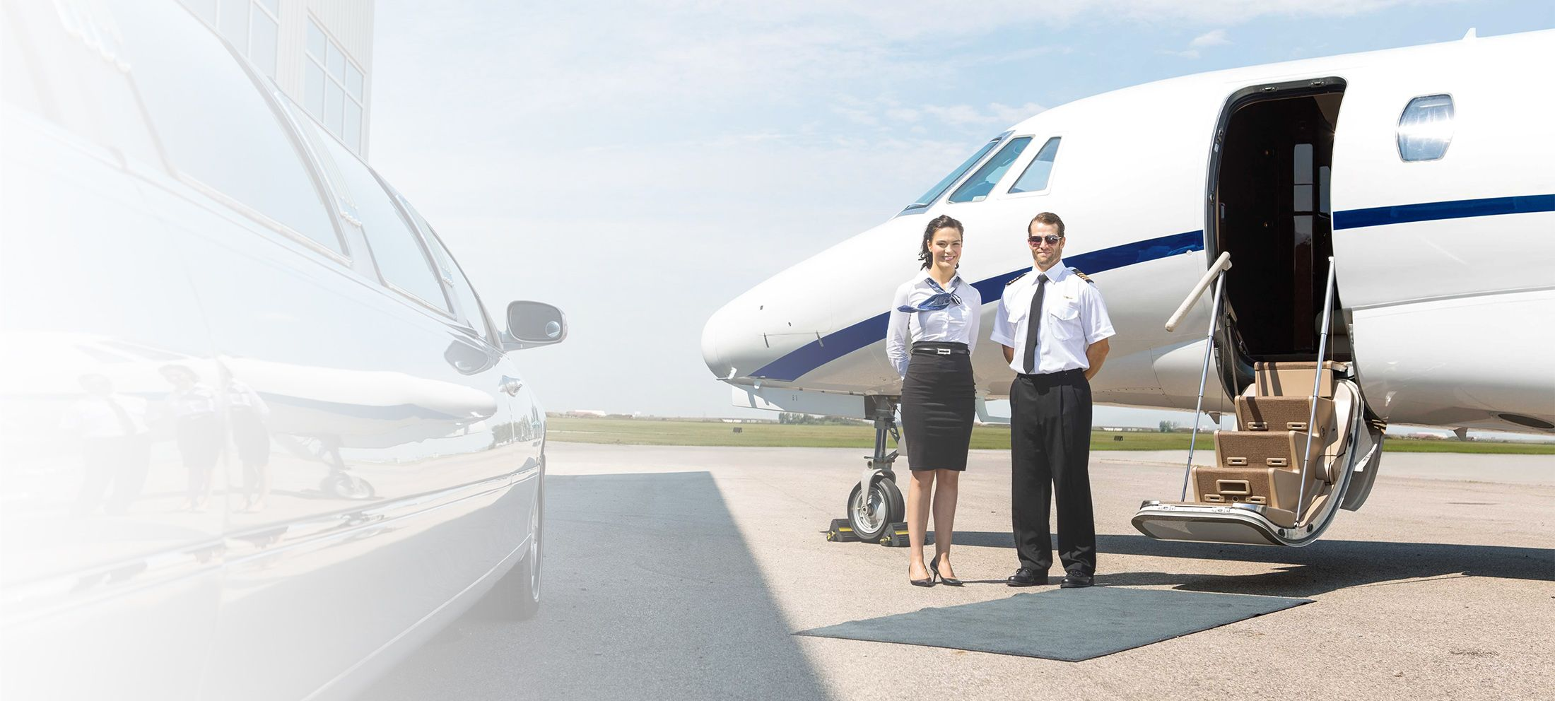 Cost of a Private Jet Charter | Jet Charter Cost | Premier ...